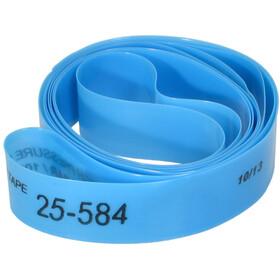SCHWALBE High-Pressure Felgenband 27,5 Zoll